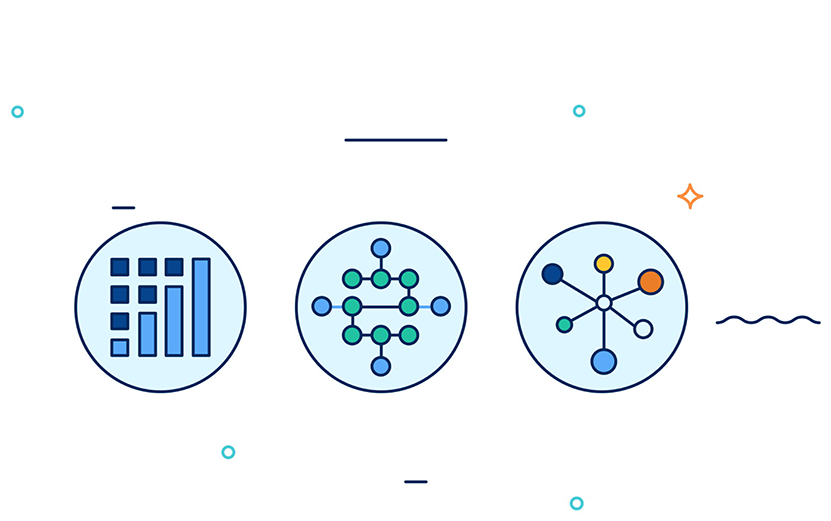 consulting-solutions icons